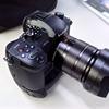 RyuYudai  Panasonic   天王洲TYハーバー GH5 秀逸なボディとレンズで期待以上の絵作りができる!LEICA DG VARIO-ELMARIT 12-60mm / F2.8-4.0 ASPH. / POWER O.I.S.