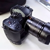 Panasonic  GH5 秀逸なボディとレンズで期待以上の絵作りができる!LEICA DG NOCTICRON 42.5mm / F1.2 ASPH. / POWER O.I.S.