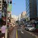 在日朝鮮人の終焉か!?韓国でも棄民扱いの厄介者