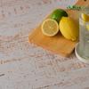 お家飲みのお供に!新発売のレモンサワー特集