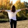 【自律神経を整える】簡単4ステップで呼吸を深くしよう!