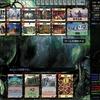Dominion Online 対戦録 71