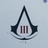 『アサシンクリード3 リマスター』ゲーム部分はだるいしあんまりだけど、ストーリー周りは良い感じ【PS4】