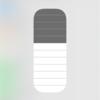 やってみないと分からない iOSのこと
