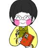 ずぶの学校新聞 no.21