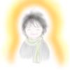 【母からのプレゼント】