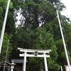 石川の旅3