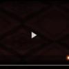 【その4】2017年4月放送予定アニメ『正解するカド』について【Teaser Trailer 02】
