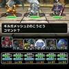 level.135【討伐パーティー】神獣チャレンジLv2