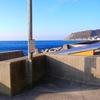 日浦岬で釣りした後は御崎海浜温泉へ行ってみた!