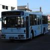 鹿児島交通(元東急バス) 2037号車