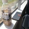 携帯の電波障害は複数キャリアのSIMを持って備えよう!