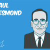 ポール・デスモンド