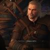 The Witcher 3 : Wild Hunt ホワイト・オーチャードをクリア