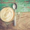 カフェ・レストラン・ファストフードのアルバイトが丸わかり!応募前にチェックしたい飲食店バイトの評判
