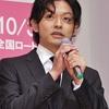 03月18日、山中崇(2012)