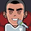 はてなブログからWordPressへの移行とhttps(SSL)化の手順まとめ