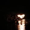 岐阜長良川の鵜飼のレビュー
