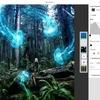 Adobeが「Photoshop CC for iPad」を2019年にリリース!〜ApplePencilとの融合に期待大〜