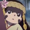 【春アニメ】『不滅のあなたへ』第2話あらすじと感想まとめ!生贄になった少女との出会い