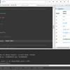 STM32F103 minimum(BluePill)上のNuttXをOpenOCD(とブラウザ)でデバッグ