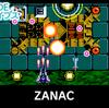 Switch『G-MODEアーカイブス29 ZANAC』が1月28日配信決定!