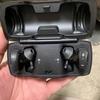 ワイヤレスイヤホン|Bose SOUNDSPORT FREE WIRELESS HEADPHONES