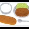 【ドラマ】おいしい給食! #市原隼人 #武田玲奈 #佐藤大志 #豊嶋花 #いとうまい子