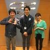 CBCラジオ「健康のつボ~心臓病について③~」 第13回(令和元年6月26日放送内容)