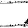 ピアノと格闘する日々 と YOUTUBE