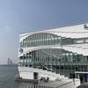 【NEW】漢江に浮かぶスタバ!ソウルウェーブアートセンターに行ってみよう!