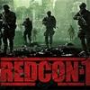 「REDCON-1 レッドコン1戦闘最大警戒レベル」は、軍人たちのドラマにゾンビのエッセンスを加えた、硬派なホラーアクション映画だった!あらすじ、ネタバレ無し感想