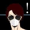 【名古屋メンズエステ】男のフリー凸。こんな時期だ、フルスイングでいこう【★★★★】