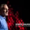 人生を幸せにするのは何? 最も長期に渡る幸福の研究から/ロバート・ウォールディンガー