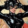"""""""The Batman""""にはキャット・ウーマンは登場せず!"""
