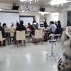 [お話会報告]京都 兵庫 ありがとう また来ます!