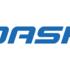 【仮想通貨】DASHの特徴と日本円で買える取引所