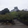 掛川城(御殿・天守)