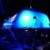 JAMSTECの若手人材育成プロジェクトを見て思ったこと〜有人潜水船を水族館に置き換えて考えみた〜