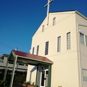 天竜キリスト福音教会 blog