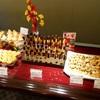 川崎日航ホテル『夜間飛行 マロンとサツマイモのスイーツブッフェ』