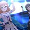 イベント「Needle Light」開始!MVでは比奈ちゃんがメガネを装備!