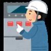 製造業の工場勤務の求人で見かける【軽作業】ってどんな仕事内容なのか?製造業10年以上働いてるブロガーが教えます。