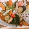 【食べログ】変わり種の具材!関西の高評価カレー3店舗をご紹介します!