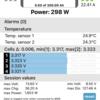 【サブバッテリーのリチウム化】リン酸鉄リチウム(LiFePO4)並列での充放電テスト!