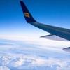 【JAL】特典航空券PLUS導入前のホノルル便をキャンセルしてみたら…