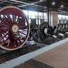 大宮 鉄道博物館 非鉄系でも十分楽しめるヘビー級の鉄ワールド