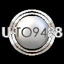 U-TO9488's blog