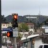 渋々行ったハリウッドは天国でした