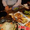 初めて食べた。